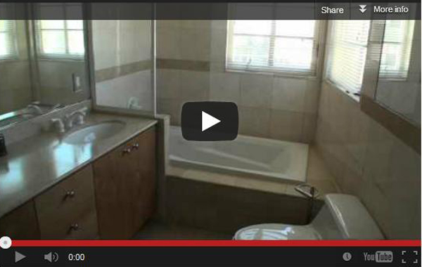 Video of the Penthouse at the Barbizon